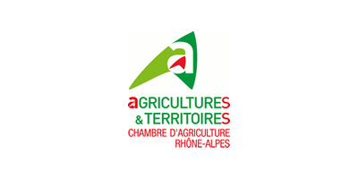 Webrunner cr ation de sites internet prestations - Chambre agriculture avignon ...